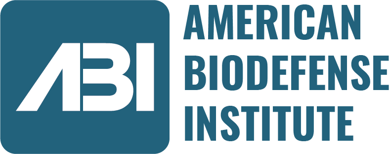 American BioDefense Institute