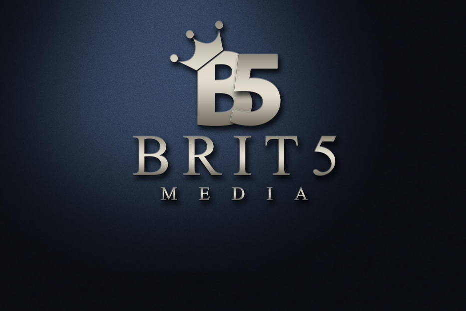 Brit 5 Media (Amigo Events Sister Concern)