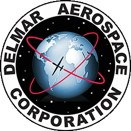 DelMar Aerospace Corporation