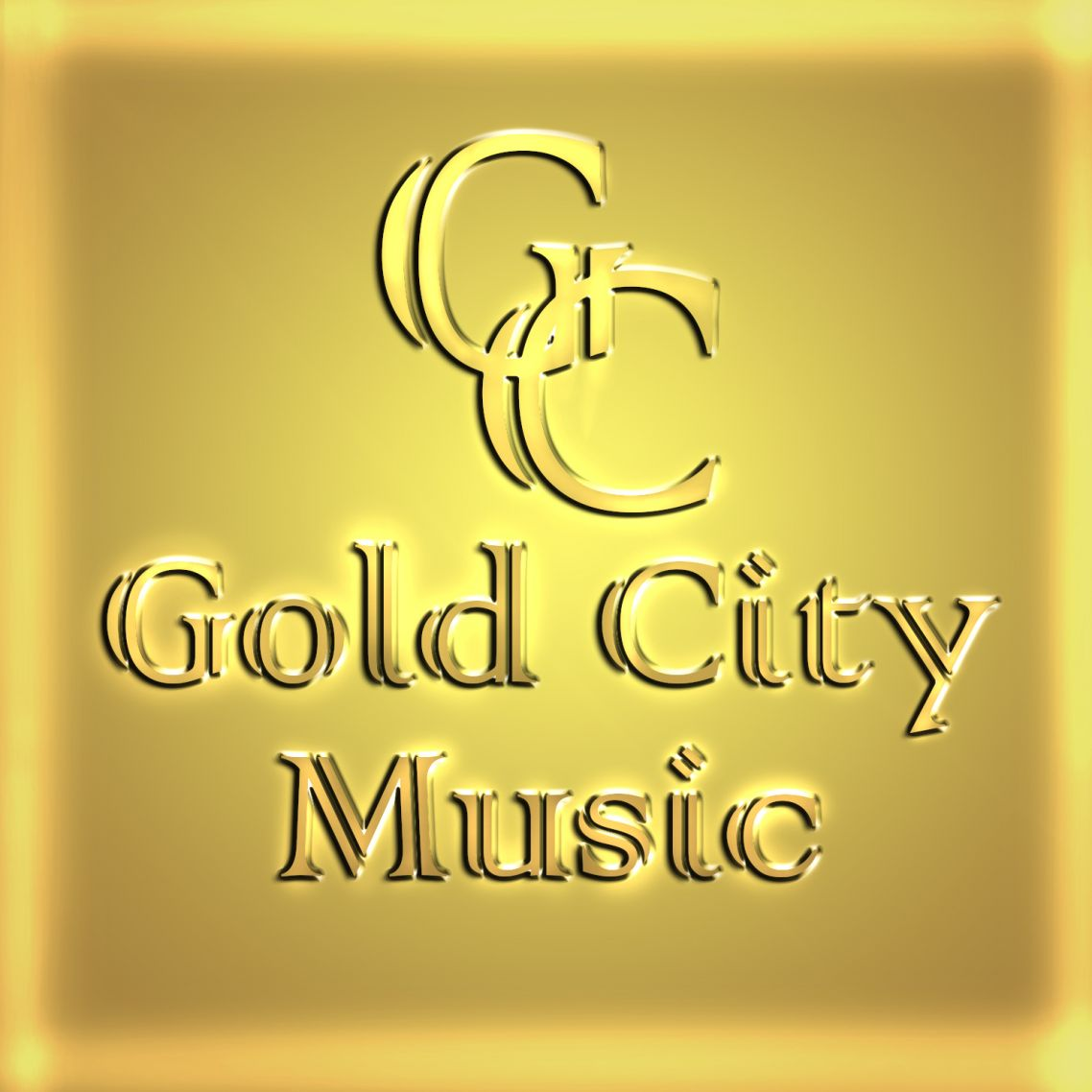 GOLD CITY RECORDS